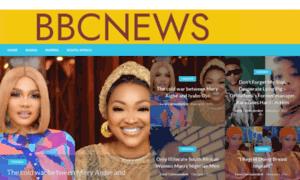 Bbc-news.website thumbnail