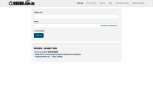 begen.com.tr - Smm Panel - Sosyal Medya Bayilik Paneli - Begen.com.tr