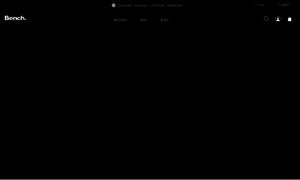 Bench.ca thumbnail