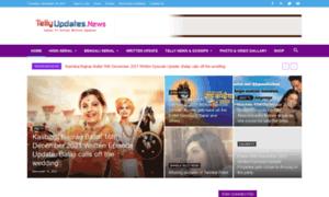 Bengalitvserial.net thumbnail
