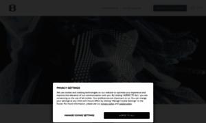 Bentleymotors.com thumbnail