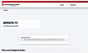 Berufe.tv thumbnail