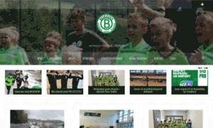 Beskidzka-akademia.pl thumbnail