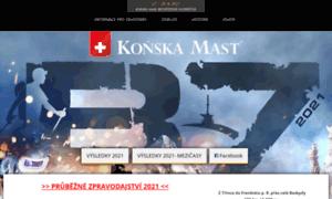 Beskydskasedmicka.cz thumbnail