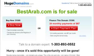 Bestarab.com thumbnail
