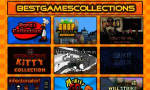 Bestgamescollections.com thumbnail