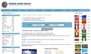 Bestindiacallingcard.callingcardstopjt.com thumbnail