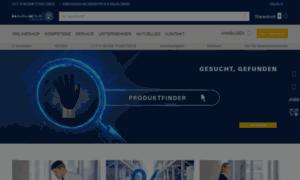 Betriebsausstatter24.de thumbnail