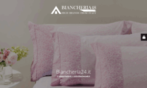 Biancheria24.it thumbnail