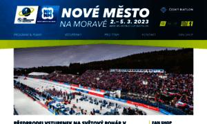 Biathlonnmnm.cz thumbnail