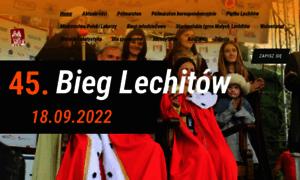 Bieglechitow.pl thumbnail