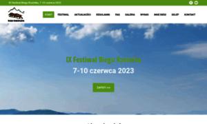 Biegrzeznika.pl thumbnail