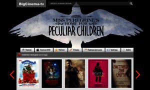 Bigcinema-films.net thumbnail