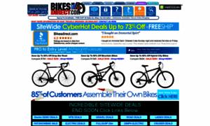 Bikesdirect.com Scam Bikesdirect com thumbnail