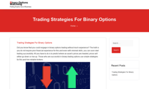 Binary options watchdog reviews for ps4 android player 10 bitcoins