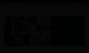 Bioflore.be thumbnail