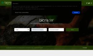 Bioradar.net thumbnail