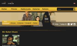 Birbulutolsam.tv thumbnail