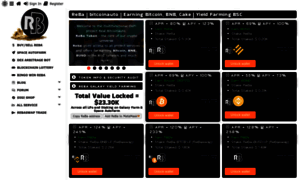 Bitcoinauto.ru thumbnail