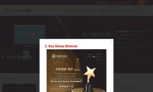 Bitlis.gov.tr thumbnail
