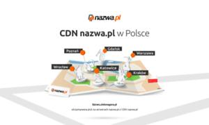 Biznes.zielonagora.pl thumbnail