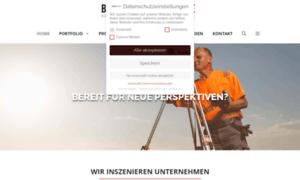 Blendwerk-freiburg.de thumbnail