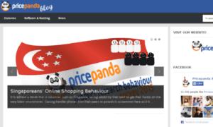 Blog.pricepanda.com.sg thumbnail