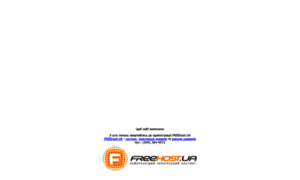 Blog.profitvideo.ru thumbnail