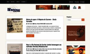 Blogderocha.com.br thumbnail