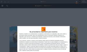 Blogocio.eleconomista.es thumbnail