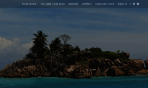 Bluewaterclub.pl thumbnail