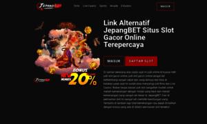 Bobgeldof.info thumbnail