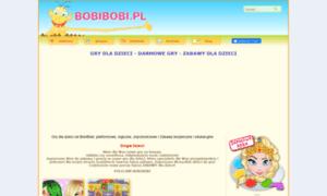 Bobibobi.pl thumbnail