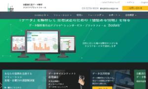 Bodais.jp thumbnail