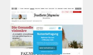 Boersenlexikon.faz.net thumbnail