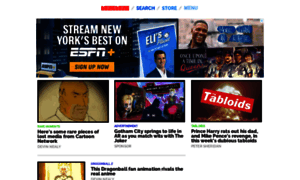 Boingboing.net thumbnail