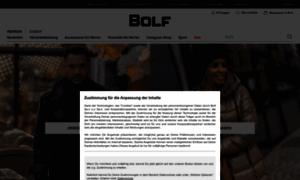 Bolf.de thumbnail