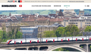 Bombardier-transportation.ch thumbnail