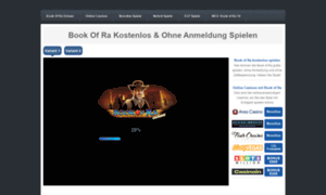 Book-of-ra-deluxe.de thumbnail