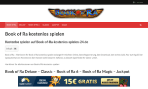 Book-of-ra-kostenlos-spielen-24.com thumbnail