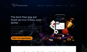 bookiemarket com review