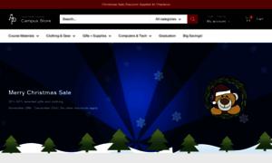 Bookstore.apu.edu thumbnail