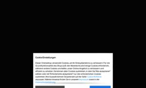 Borchers-kommunalbedarf.de thumbnail