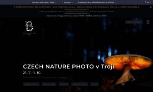Botanicka.cz thumbnail