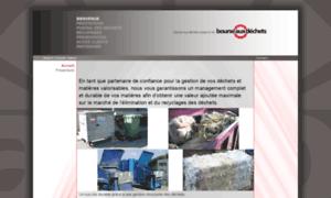 Bourse-aux-dechets.ch thumbnail