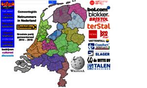 Brandol.nl thumbnail