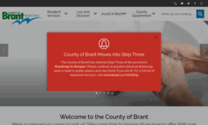 Brant.ca thumbnail