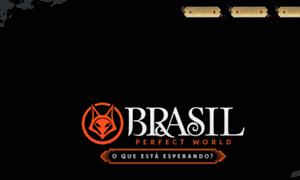 Brasiljogos.com.br thumbnail