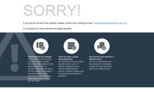 Bravefrontier-rpg.com thumbnail