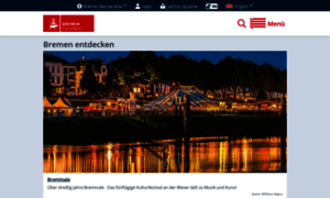 Bremen.de thumbnail